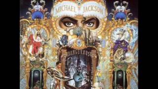 LOS SEIS MITOS SOBRE LA MUERTE DE Michael Jackson (loquendo)
