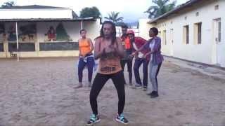 Best Life Music - Better Than (Dance Video) K.O.D BURUNDI