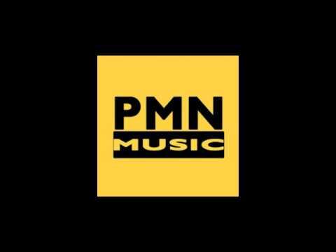 Pmn.Music Ghanaian Gospel music