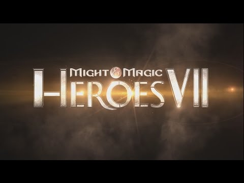 might and magic heroes vii review - 0 - Might & Magic Heroes VII Review