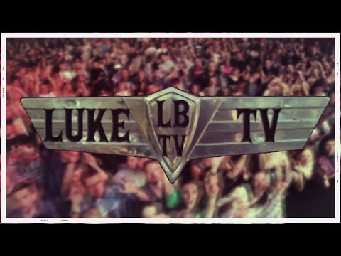 LBTV 2016 Episode 3 - Houston Rodeo Thumbnail image