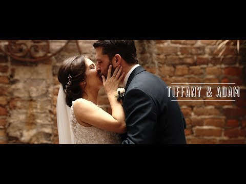 tiffany-|-adam---a-french-quarter-new-orleans-destination-wedding