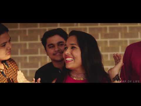 Family Song   Family Wedding Song   Ladki Re   Ye Dil Laya Hai Bahar