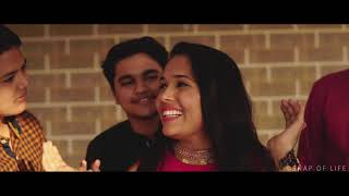 Family Song Family Wedding Song Ladki Re Ye Dil Laya Hai Bahar