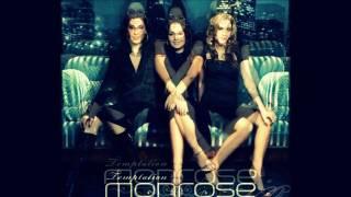 Monrose - No