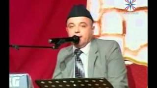 كوكتيل 2.. اغاني مصلاوية تراثية  للفنان وسيم اسكندر