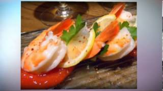 Italian Restaurant and Bar Ukiah, CA | Call  (707) 463-0700