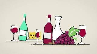 Conheça a Franquia Vinho & Ponto