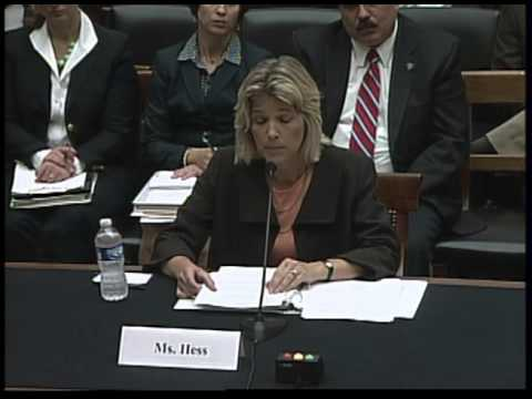 Hearing: HR 320 Rapid DNA Act EventID=103645