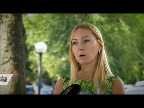 Проломив голову ломом і дорізав ножем: Вбивство 19-річної дівчини на Дніпропетровщині