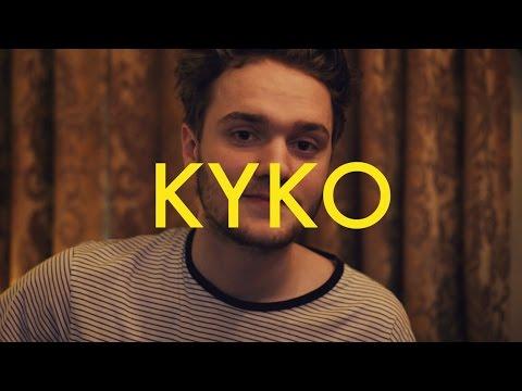 KYKO - Animals