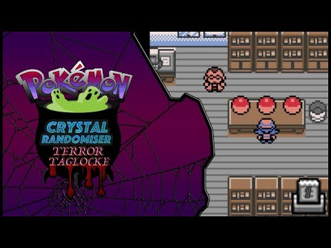 how to get through union cave in pokemon crystal