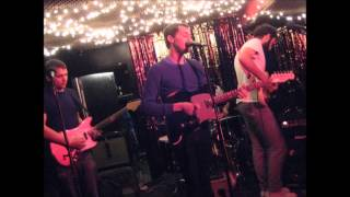 Women - Live at Cake Shop [Full Show]