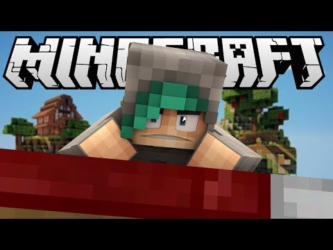 THE MOST IVE EVER RAGED! - Minecraft Bedwars