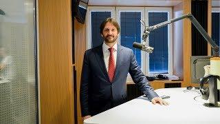 Robert Kaliňák - Smer nie je diktátorská strana typu SaS