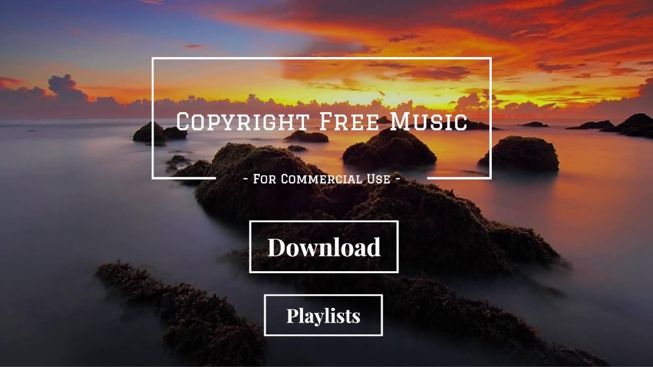 Emotional Electro Razihel Love U Freetouse Copyright Free Music