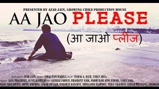 हिंदी फिल्म.B grade Hindi Full Movie in HD