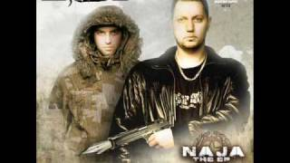 Giuann Shadai feat. Vacca - Uomo macchina