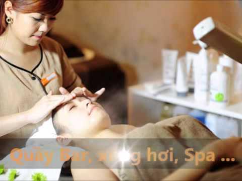 Master Praveen Yoga event Advertisement for FPT,Hanoi, Vietnam