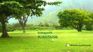 Feb, 16 2016 Telugu Quran sandesam