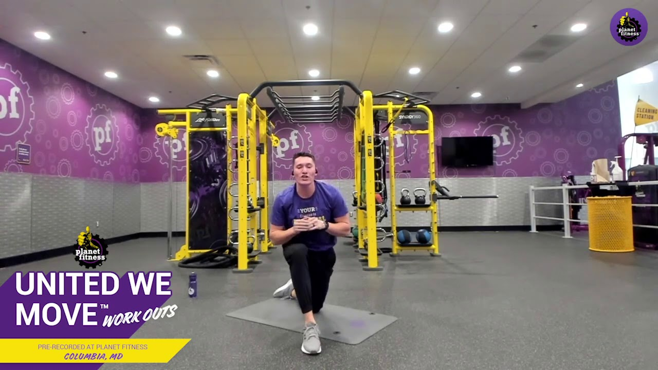 Planet Fitness Manager Reviews Glassdoor