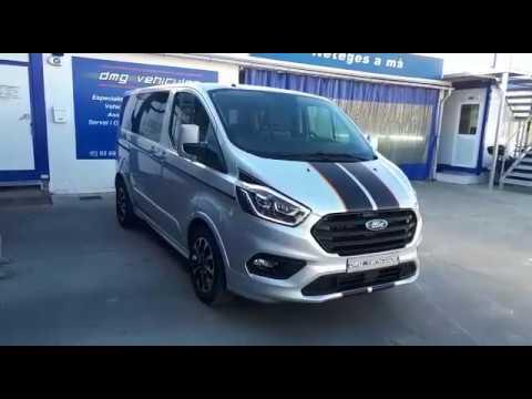 ford-transit/tourneo-custom-2.0lsport-phanter-8-plazas-//-dmg-vehículos