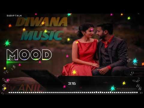 BHARAL BHADO SUKHAL JETH .... SONGS NAGPURI DJ ....BY DIWANA MUSIC