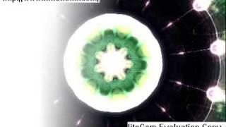 (CDQ) UGK - 4 Life - Hard As Hell (Feat. Akon) (2009) (w/ lyrics)
