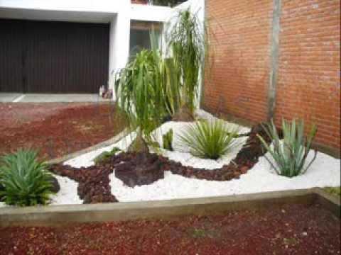 Servicios profesionales de jardiner a y paisajismo youtube for Servicios de jardineria y paisajismo