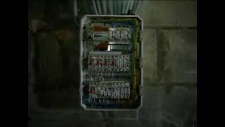 видео Наши работы монтаж электрощитов