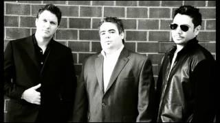 Fun Lovin' Criminals  - Bombin' The L (Circa 1956 Version)