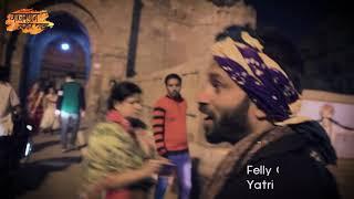 The Rajasthan Kabir Yatra