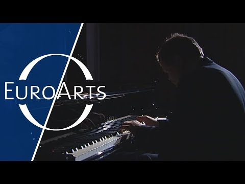 Bach Fugue No.2 in C Minor, BWV 847 (Rhodes)из YouTube · Длительность: 1 мин31 с