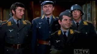 Hogan's Heroes - Klink's Escape