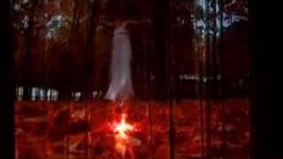 YAMATONATTO orgel 05 trailer by Ayumi Morita