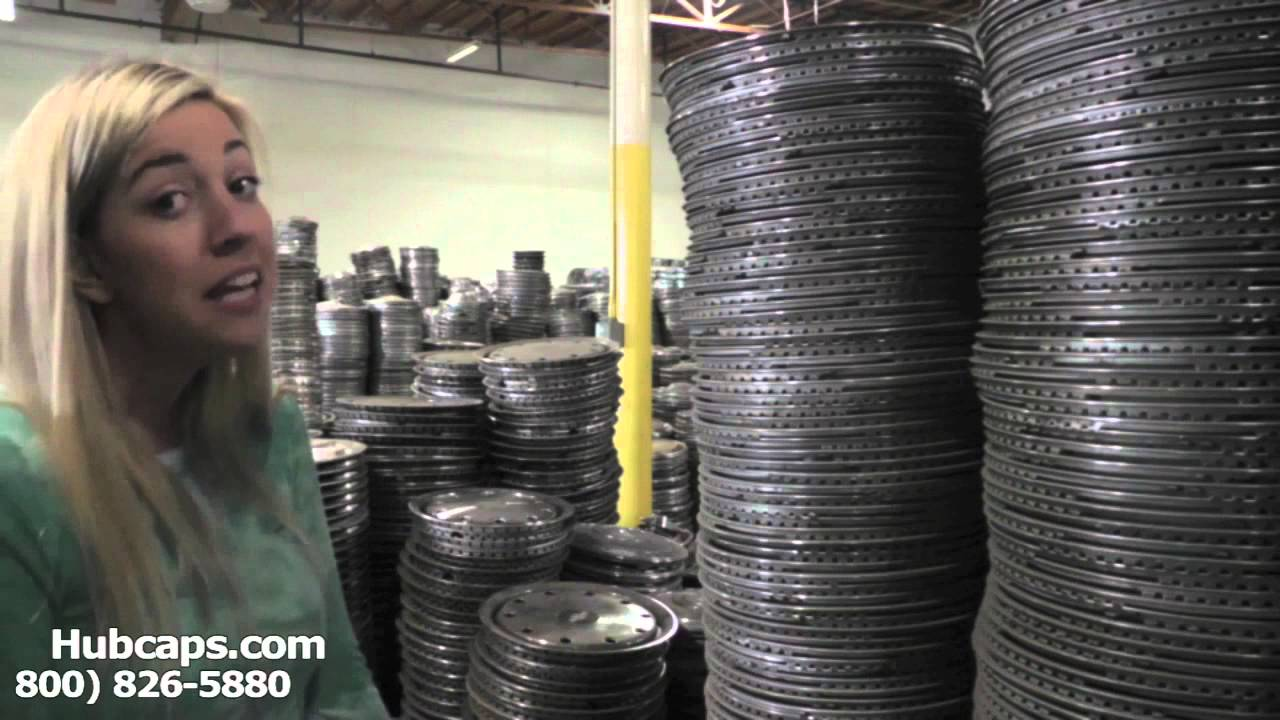 Automotive videos buick special hub caps center caps wheel covers youtube