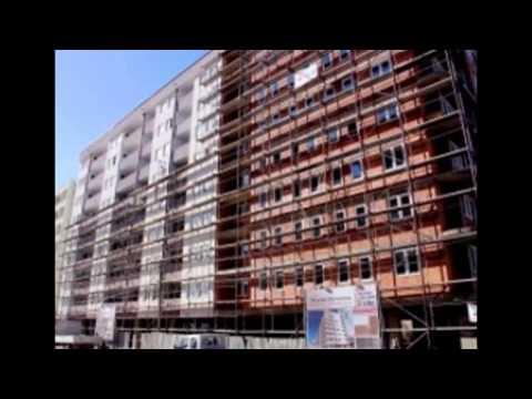 BANESAT NE SHITJE (MODEL SLOVENIA CONSTRUCTION), Fushe Kosove, http://world-yellowpages.net/