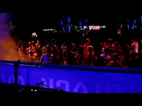 Night Club Asia Review - Seoul | Korea