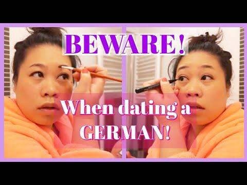 Deutsche manner dating