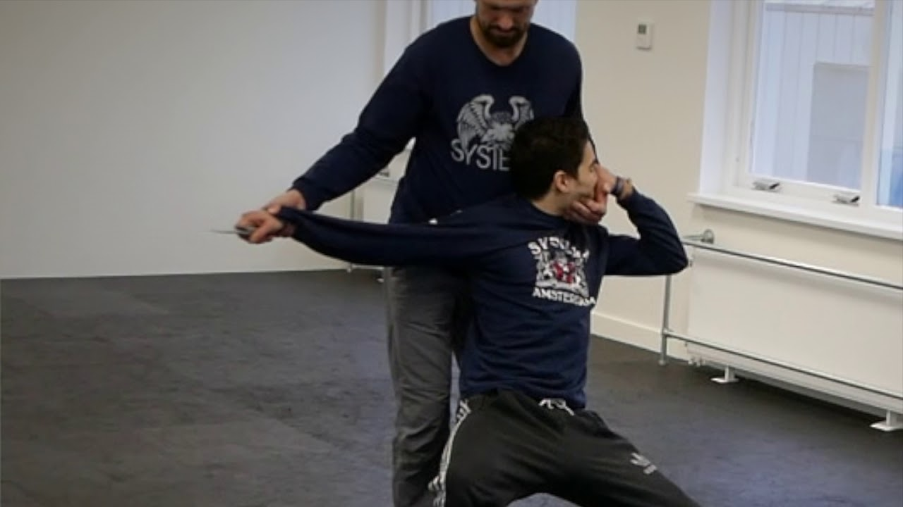 Download Exploring joint manipulation   Systema Amsterdam