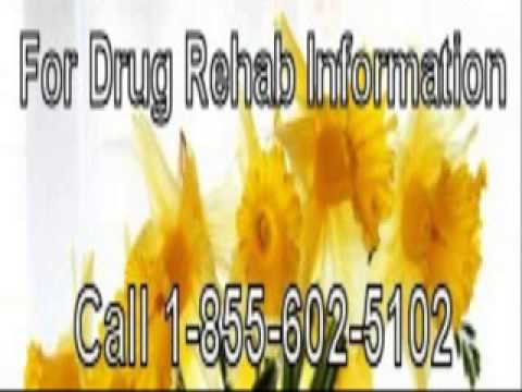 Government Based Inpatient Drug Rehab Close to Mentor