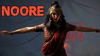 Far Cry 4 - Noore Death Scene