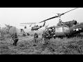 Esclarecendo o vídeo sobre a derrota dos EUA na Guerra do Vietnã