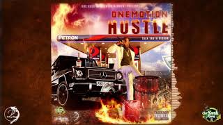 Onemotion - Hustle [Talk Truth Riddim ] June 2019