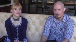 Услуги колл центра(Подробно о специфике услуг колл центра. Интервью даёт Макс Шишкин - эксперт по созданию прибыльных Воронок..., 2016-05-13T13:24:35.000Z)