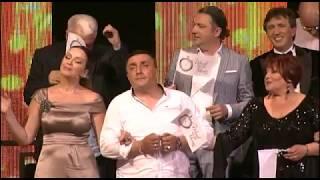Zoran Vujicic Zoki - Ja svoj zivot jos po starom zivim (live) - Nikad NK - EM 39 - 25.06.2017