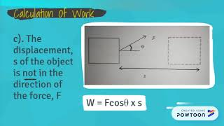 Eng. Science 1 Chapter 4 - Work