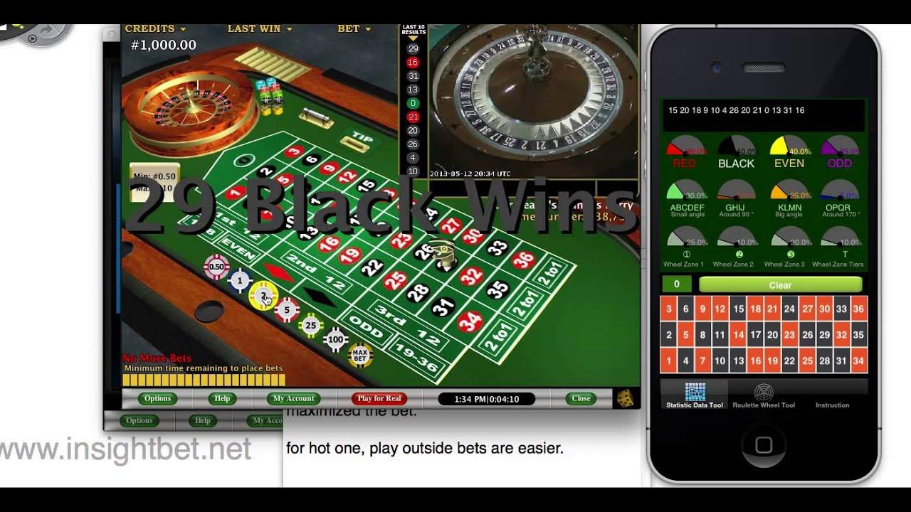 Apl poker dallas tx
