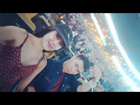 Vlog #001 Boston, Kygo Kids in love tour, Berklee Commencement day 2018