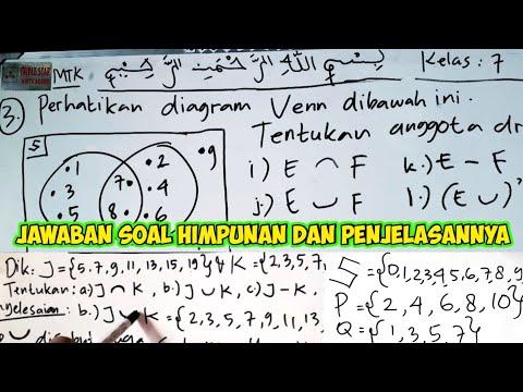 soal-dan-jawaban-materi-himpunan-(kelas-7)---part-2